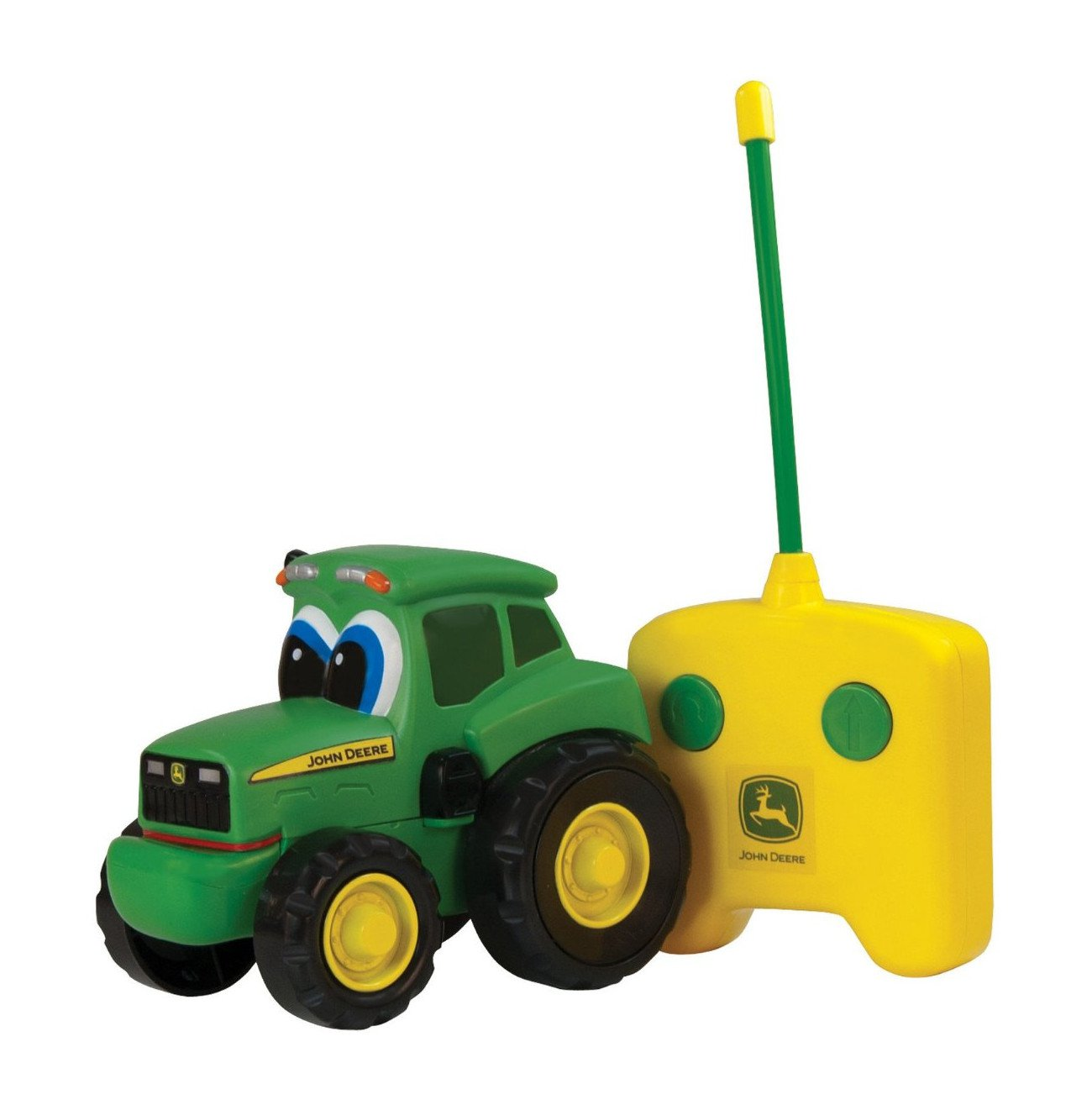 Quelle: Johne Deere - amazon.de